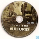 DVD / Vidéo / Blu-ray - DVD - Game for Vultures