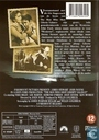 DVD / Video / Blu-ray - DVD - The Man Who Shot Liberty Valance