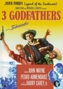 DVD / Video / Blu-ray - DVD - 3 Godfathers