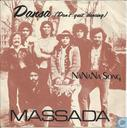 Dansa (Don't Quit Dancing)