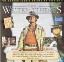 The Western Themes
