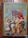 The wonder book of childeren of all nations (and the People They Live With )