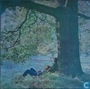Vinyl records and CDs - Lennon, John - John Lennon/Plastic Ono Band