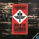 Manowar-Sign of the Hammer