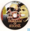 DVD / Video / Blu-ray - DVD - Scream Of Stone