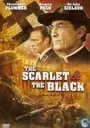 The Scarlet & the Black