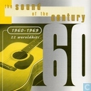 The Sound of the Century 1960-1969