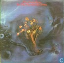 Vinyl records and CDs - Moody Blues, The - On the Threshold of a Dream