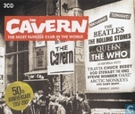 The Cavern: the Most Famous Club in the World