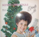 Merry Christmas from Brenda Lee