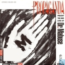 (Propaganda presents the nine lives of) Dr Mabuse