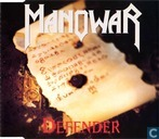 Manowar-Defender