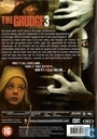 DVD / Video / Blu-ray - DVD - The Grudge 3