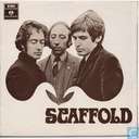 Scaffold Live At The Queen Elizabeth Hall 1968