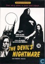 DVD / Vidéo / Blu-ray - DVD - The Devil's Nightmare