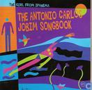 The Girl from Ipanema - The Antionio Carlos Jobim Songbook