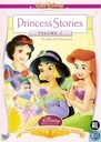 Princess Stories 2 / Contes de princesses 2