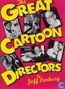 The Great Cartoon Directors