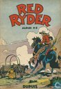 Comic Books - Red Ryder - Red Ryder 6