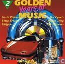 Golden Years of Music 2