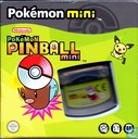 Pokemon Pinball Mini