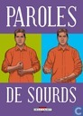Paroles de sourds
