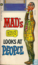 Mad's Dave Berg looks at People