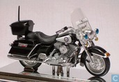 Harley-Davidson FLHR Road King 'Florida Highway Patrol'