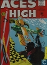 Aces High [vol]