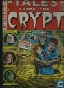 Box-Tales from the Crypt [vol]