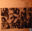 Vinyl records and CDs - Jefferson Airplane - Surrealistic pillow