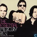 The Essential Mercury Rev... Stillness Breathes