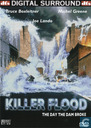 Killer Flood - The Day the Dam Broke