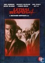 DVD / Video / Blu-ray - DVD - Lethal weapon 4
