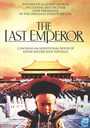 DVD / Video / Blu-ray - DVD - The Last Emperor