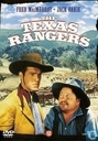 DVD / Vidéo / Blu-ray - DVD - The Texas Rangers