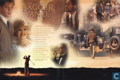 DVD / Video / Blu-ray - DVD - The Legend of Bagger Vance