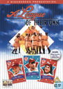 DVD / Vidéo / Blu-ray - DVD - A League of Their Own