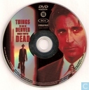 DVD / Vidéo / Blu-ray - DVD - Things to Do in Denver When You're Dead