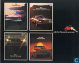 1969 Plymouth brochure