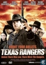 DVD / Video / Blu-ray - DVD - Texas Rangers