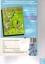 Comic Books - Pink Panther, The - Nummer  97