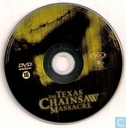 DVD / Video / Blu-ray - DVD - The Texas Chainsaw Massacre