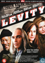 DVD / Video / Blu-ray - DVD - Levity