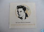 The Elvis Presley Catalogue