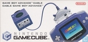 Game Boy Advance Cable