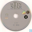 DVD / Video / Blu-ray - DVD - The Tin Star