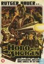 DVD / Video / Blu-ray - DVD - Hobo with a Shotgun