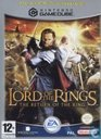 The Lord of the Rings: The Return of the King (Players Choice)