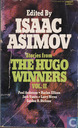 Stories from the Hugo winners  _ volume 2